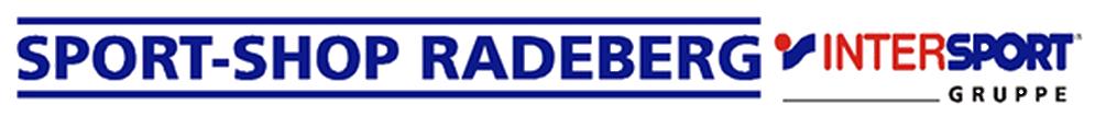 Sportshop Radeberg